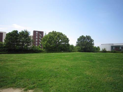 二の切公園写真2.jpg